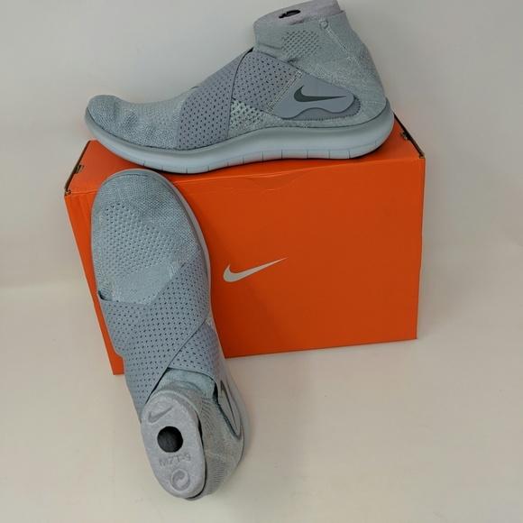 6eb5eb6465e0 Nike Free RN Motion FK 2017 Running Shoe